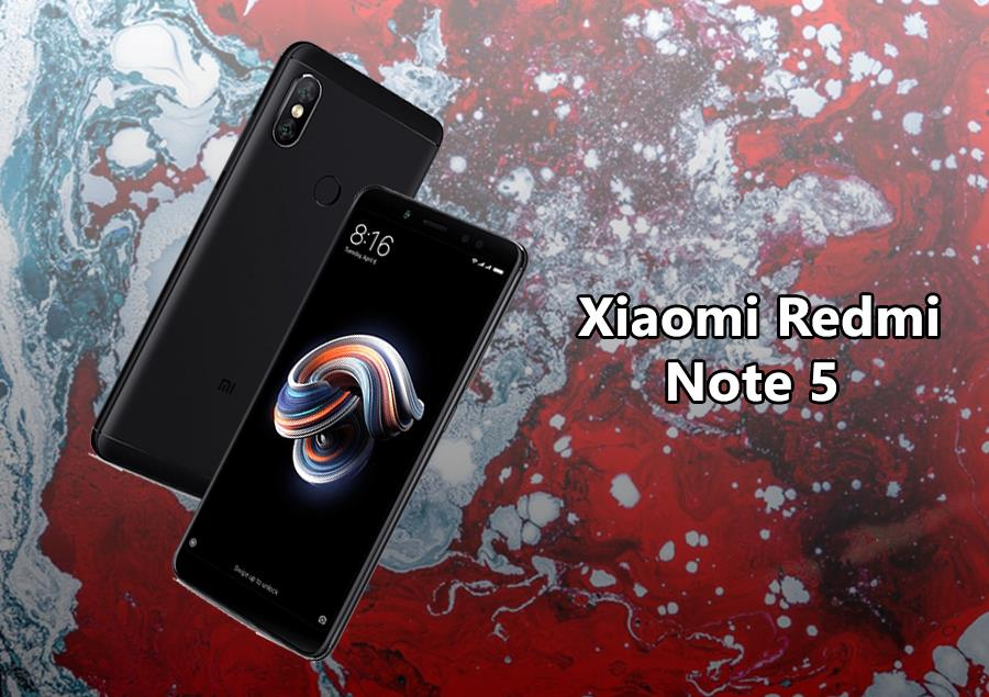 Xiaomi Redmi Note 5 and Xiaomi Redmi S2 Launched in Pakistan – Price and Specifications – Movingtrend