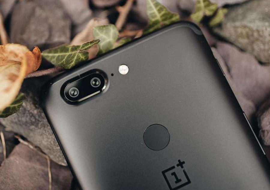 OnePlus 5, OnePlus 5T Receiving OxygenOS 5.1.4 to Improve Battery Life – Movingtrend